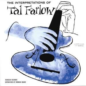 The Interpretations Of Tal Farlow