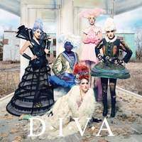 D.I.V.A