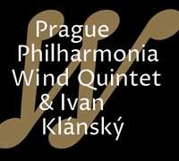Mozart, Poulenc & Martinů: Chamber Works