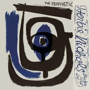 The Prophetic Herbie Nichols Vol. 1 & 2